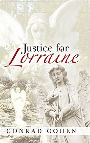 Justice for Lorraine