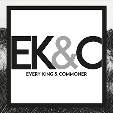 Every King and Commoner