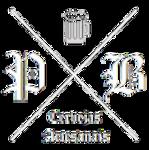 PuBier_branco-removebg-preview%20(1)_edi