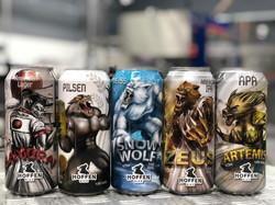cerveja4