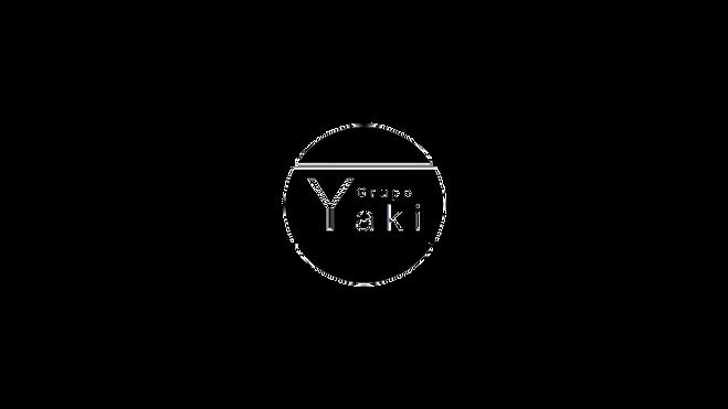 logo_grupo_yaki-removebg-preview.png