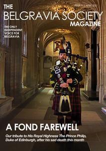 Belgravia Society Magazine_No71_APR21_Fr