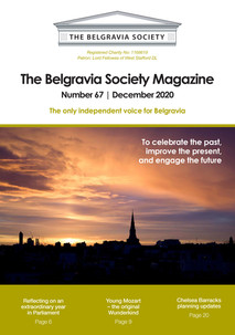 Belgravia Society Magazine_No67_Dec20_Fr
