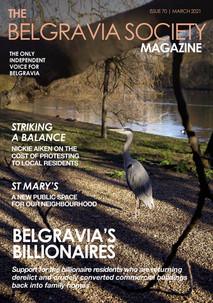 Belgravia Society Magazine_No70_MAR21_Fr
