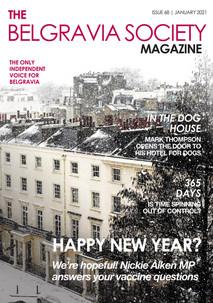 Belgravia Society Magazine_No68_Jan21_Fr