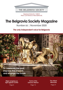 Belgravia Society Magazine_No66_Nov20_Fr