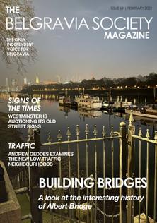 Belgravia Society Magazine_No69_Feb21_Fr