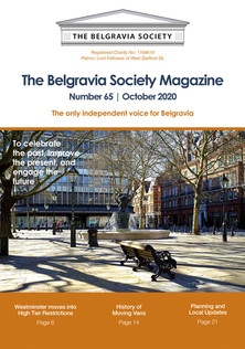 Belgravia Society Magazine_No65_Oct20_Fr
