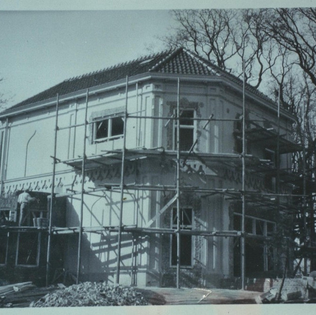 Verbouwing-jaren-30-1024x666.jpg