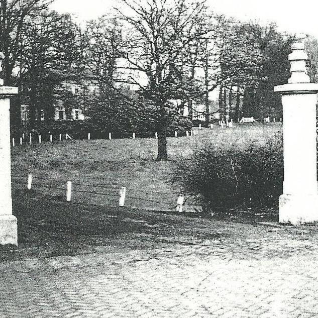 Oprijlaan-voor-1968.jpg