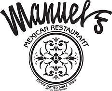 Manuels_Logo_Update 2019.jpg