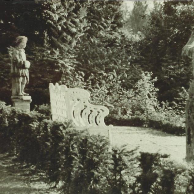 Beeldentuin-jaren-50-1024x705.jpg
