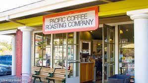pacific roasting coffee.jpg