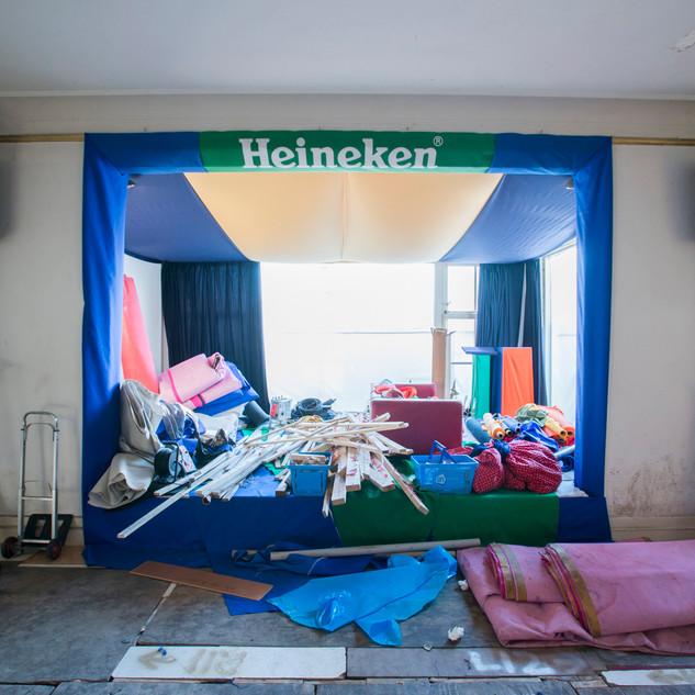 Huize t Pott_3.jpg