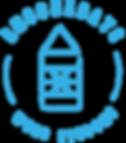 cropped-logo-Enschedays-blauw.png