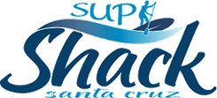 sup-shack-blue-logo.png