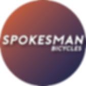 spokesmanlogo2017feb2-page-001.jpg