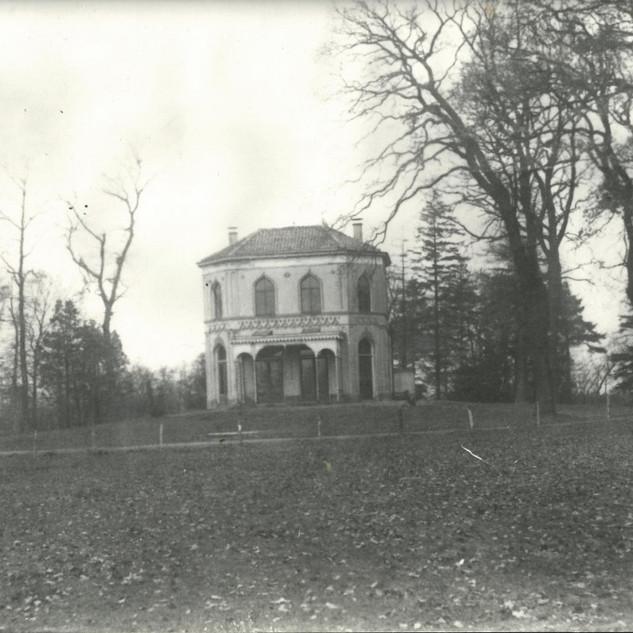 1919-1024x744.jpg