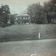 Huis tijdens de Wereldoorlog.jpg