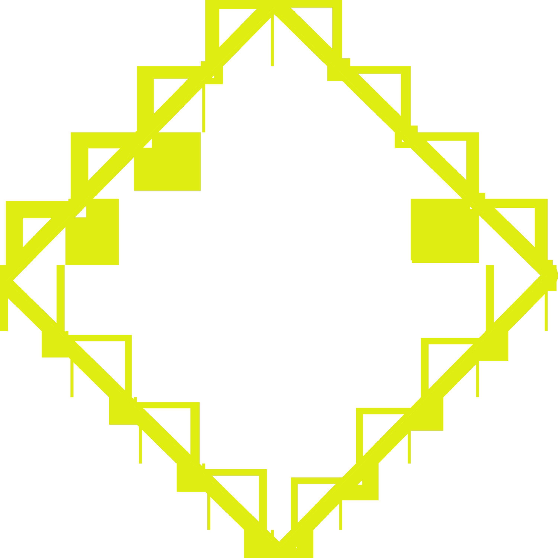 realty companies