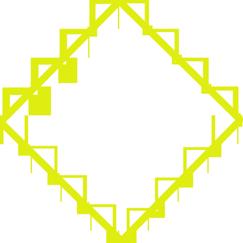 vc firms
