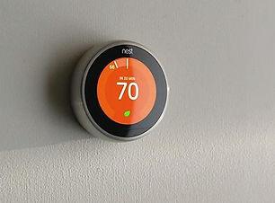 492713-nest-thermostat.jpg