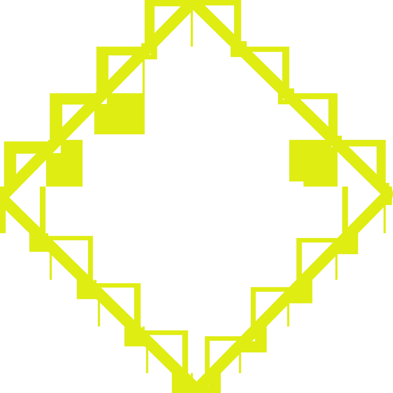 general contractos