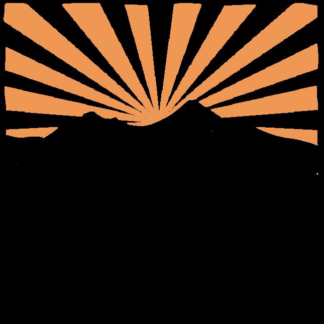 PaoniaBreadWorks_logo.png