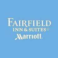 fairfield-logo2.jpg