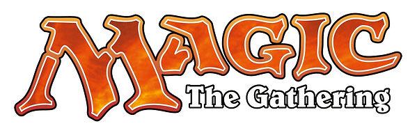 280545_magic-the-gathering-logo-png.jpg