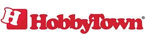 logo_hobbytown_2x.jpg