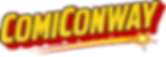 ComiConway logo no blue.png