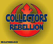 collectors rebellion.jpg