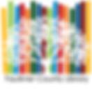 FCL Logo color 600x600px 300pdi white ba