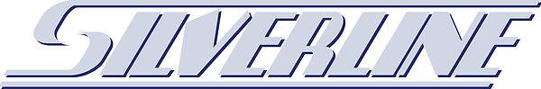 SL_Logo_DropShdw.jpg