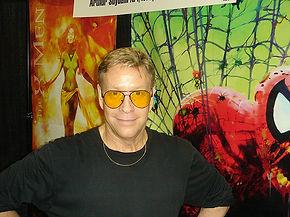Arthur-Suydam.jpg