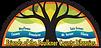 FCFL_Logo_Color_Vector_TypeToOutlines.pn