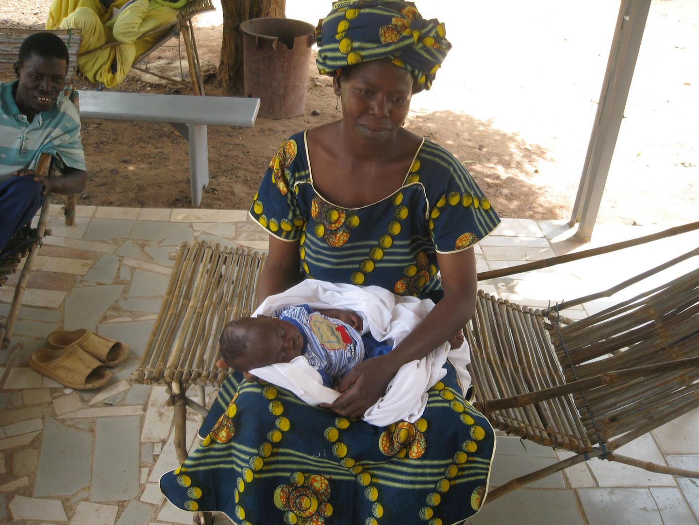 Mali  Dogourakourou Feb. 2010 057.jpg