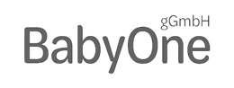 babyone_ggmbh_edited.png