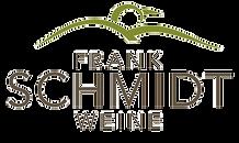 Frank Schmidt Weine_ediet
