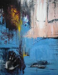 abstract4.jpg