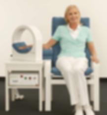 douleur au coude, douleur à main, arthrite, arthrose, ostéoarthrite, ostéoarthrose