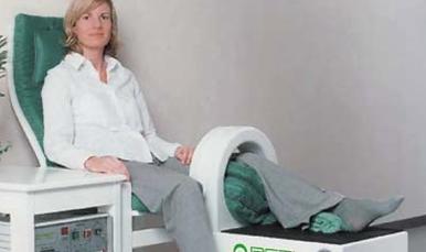 douleur au genou, arthrite, arthrose, ostéoarthrite, ostéoarthrose