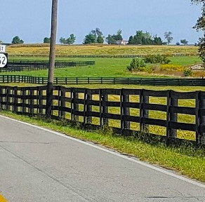 Explore Kentucky's Bluegrass & Bourbon on Cycle of Life Adventures Bike Tour
