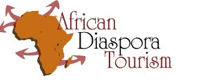 Most Important African Tourism Conference Features Alain St. Ange