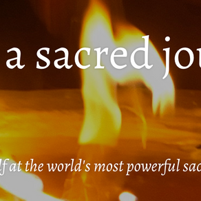 Sacred Earth Journeys Releases New Spiritual Travel Itineraries for season 2022/23