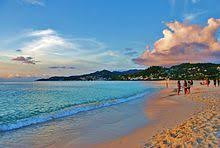 Grenada Launches a New Travel Hotline