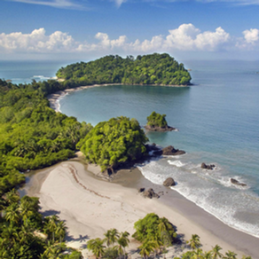 Where to Go in Costa Rica According to Your Zodiac Sign