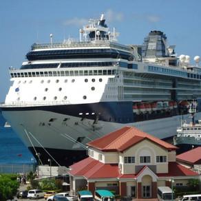 Grenada Preparing for Gradual Reopening of Cruise Industry in 2021
