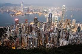 Hong Kong and Singapore Establish Quarantine-Free Air Travel Bubble